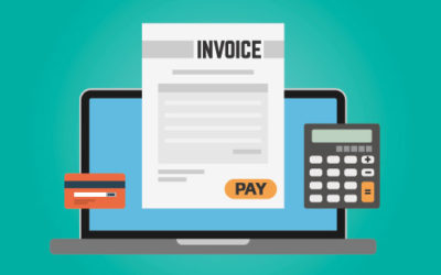 Top Tips to Audit Your Freight Invoices
